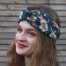 headband Alice Peralta